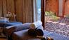 Mateya Safari Lodge : Treatment Room At The Wellness Center