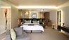 Mont Rochelle : Cabernet Room