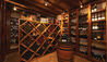 Mont Rochelle : The Miko Cellar