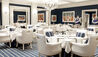 The Oyster Box : The Grill Room