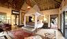 Royal Malewane : Royal Suite Interior