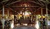 Royal Malewane : Entrance