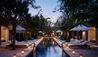 Royal Malewane : Outdoor Pool