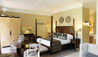 Saxon Hotel, Villas & Spa : Villa Luxury Suite