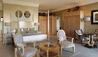 Saxon Hotel, Villas & Spa : Villa Presidential Suite