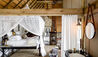 Singita Ebony Lodge : Suite Interior
