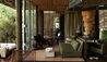 Sweni Lodge - Suite Interior