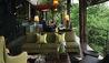 Sweni Lodge - Bar And Lounge