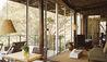 Sweni Lodge - Private Suite Interior