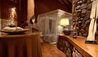 Tswalu Kalahari : Suite Interior