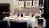 The Twelve Apostles Hotel and Spa : Azure Restaurant