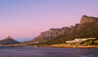 The Twelve Apostles Hotel and Spa : Mountainside Setting