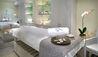 The Twelve Apostles Hotel and Spa : Spa Treatment Room