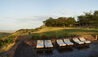Singita Sasakwa Lodge : Panoramic View Of Lodge Grounds