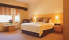 Cape Lodge : The Lodge Suite