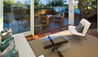 Capella Lodge : Lidgbird Pavilion