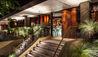 Four Seasons Hotel Sydney : GRAIN Bar