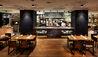 Four Seasons Hotel Sydney : The Dining Room