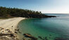 Lizard Island : Private Beach