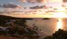 Lizard Island : Island View