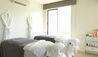 Lizard Island : Couple's Spa Treatment Room