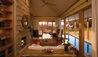 Emirates One&Only Wolgan Valley : Heritage Villa