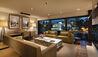 Park Hyatt Sydney : Rooftop Suite
