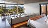 Saffire Freycinet, Tasmania : Luxury Suite