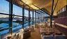 Saffire Freycinet, Tasmania : Lounge Area