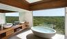 Osprey Pavilion Bathroom