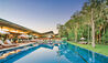 Byron at Byron, a Crystalbrook Collection Resort : Outdoor Pool
