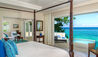 Jamaica Inn : Jamaica Inn Cottage