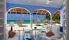 Jamaica Inn : Premier Verandah Suite
