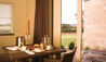 The Louise : In-Suite Breakfast