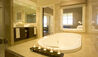The Louise : Suite Spa