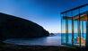 Annandale : Seascape Exterior