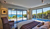 Eagles Nest : The Eyrie Villa - Bedroom