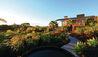 Eagles Nest : First Light Temple Villa - Jacuzzi