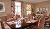 Edenhouse : The Dining Room