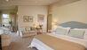 Edenhouse : Suite Bedroom