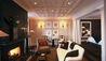 Eichardt's Private Hotel : Suite Interior