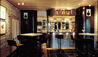 Eichardt's Private Hotel : Bar And Lounge