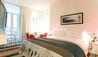 Hotel DeBrett : Classic Room