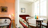 Hotel DeBrett : Boutique Suite