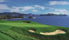 Kauri Cliffs : Kauri Cliffs Golf Course