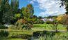 Otahuna Lodge : Otahuna Exterior And Gardens