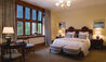 Otahuna Lodge : Clark Suite