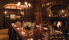 Otahuna Lodge : The Dining Room