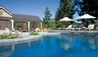 The Farm at Cape Kidnappers : Outdoor Swimming Pool