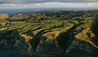 The Farm at Cape Kidnappers : The Cliff's Edge